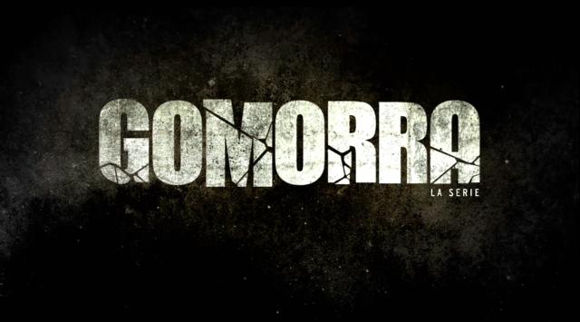 """Gomorra – la Serie sbarca negli """"States"""". Saviano: """"Entra nella realtà meglio del cinema"""""""