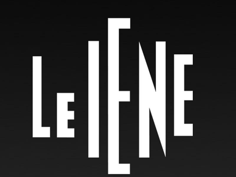Domenica 2 ottobre torna Le Iene! Rientri, arrivi e partenze…