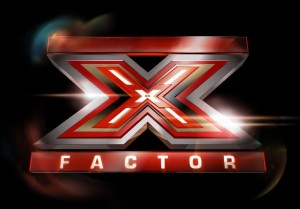 X Factor 2018 - la fase degli Home Visit: chi passerà?
