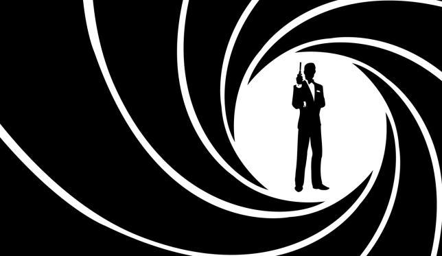 007 film