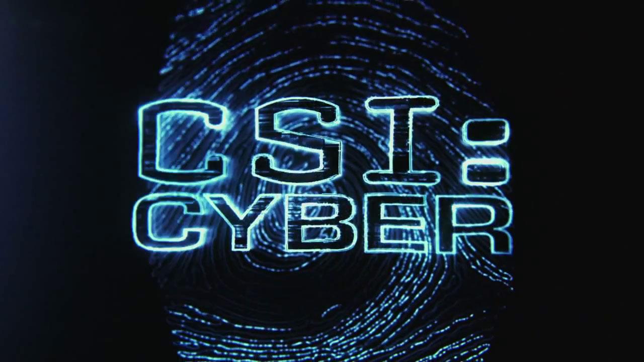 CSI anticipazioni