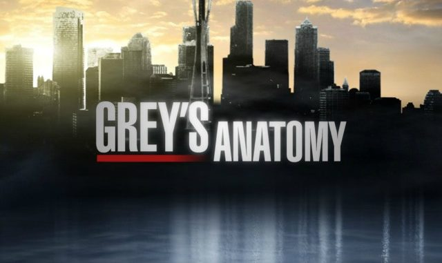 Grey's Anatomy anticipazioni