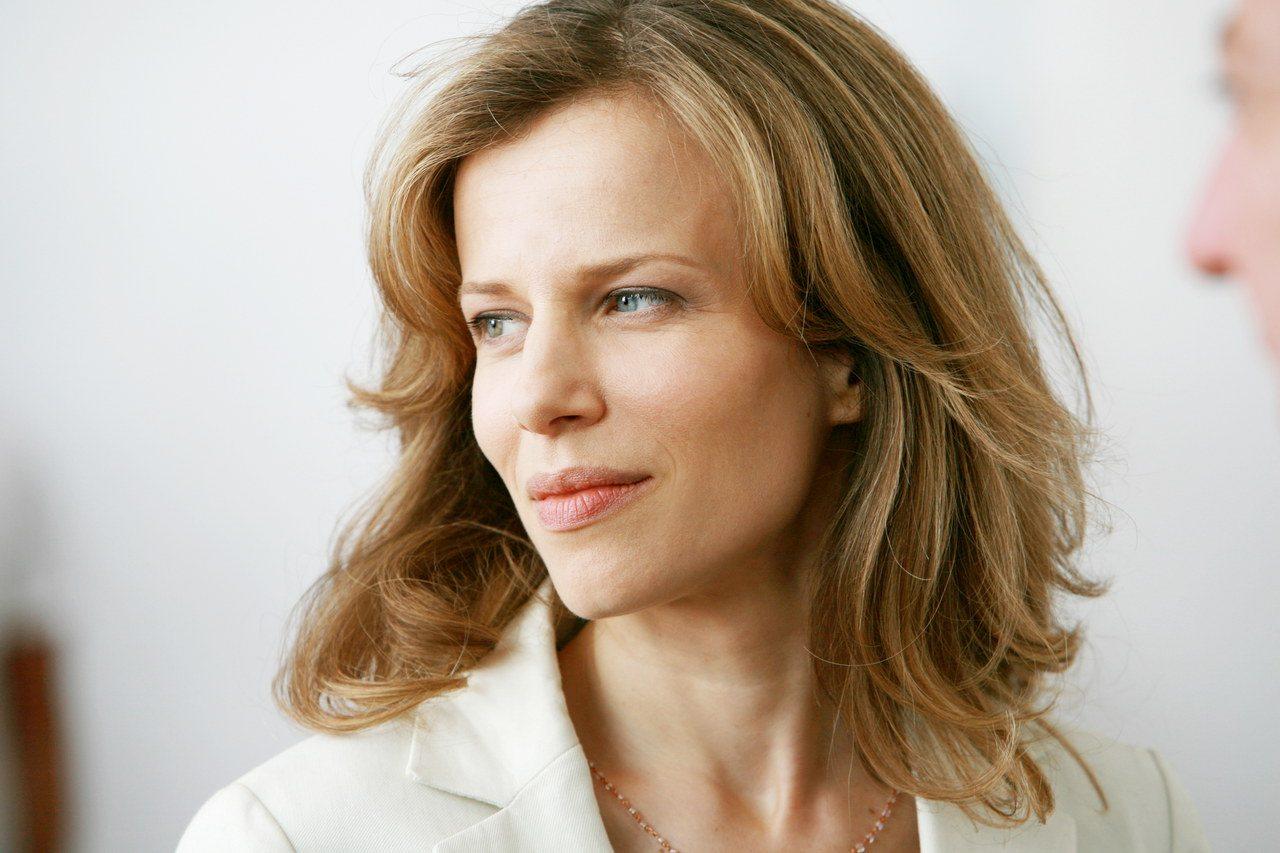 Sonia Bergamasco attrice