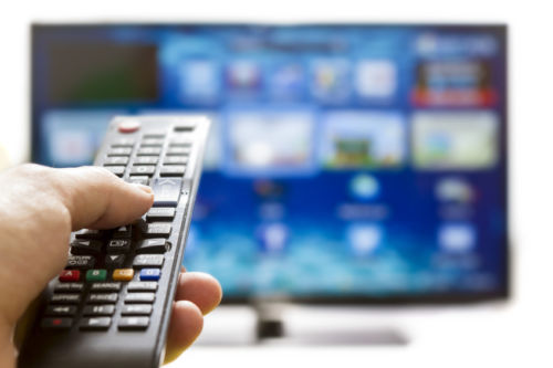 Programmi TV del pomeriggio di oggi | mercoledì 24 ottobre 2