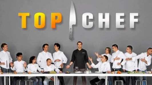 Top Chef Italia anticipazioni