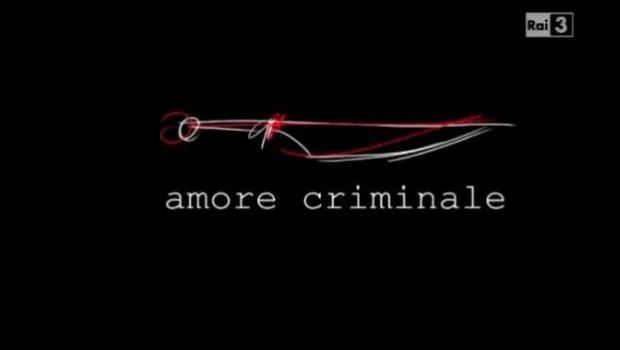 """Cambio di conduzione in """"amore criminale"""": via la De Rossi, in arrivo Asia Argento"""