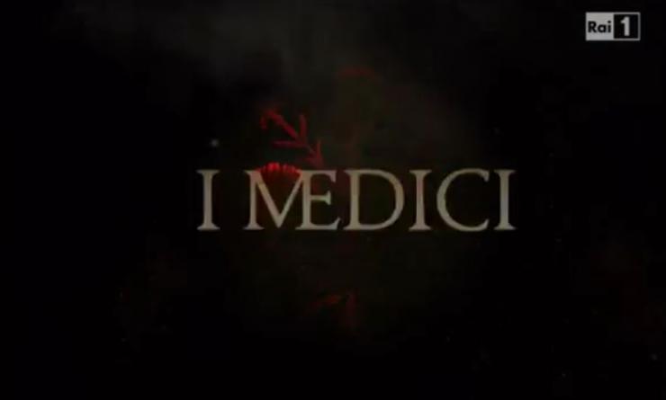 Cambi di palinsesto Rai: spostati I Medici e L'allieva