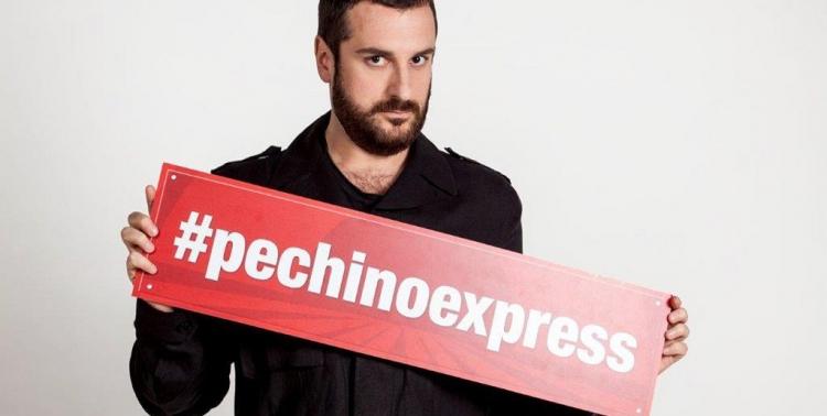 Pechino Express 5a puntata – coppie miste e nessun eliminato