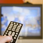 programma tv, tv