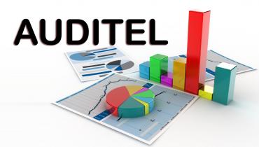 statistiche_auditel