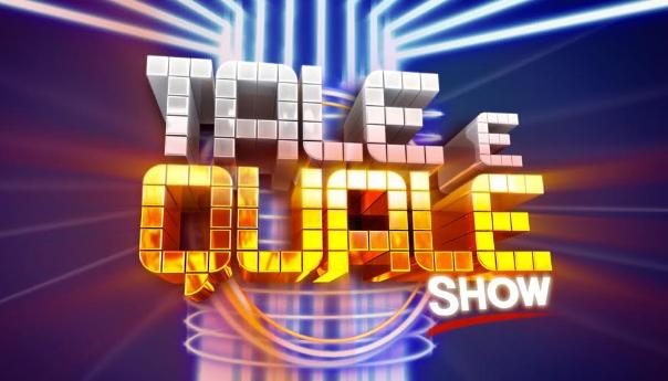 Anticipazioni Tale e Quale Show 2018 di venerdì 21 settembre