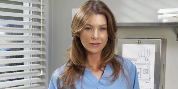"""Ellen Pompeo (Grey's Anatomy) – """"Sono troppo vecchia per fare altro"""""""