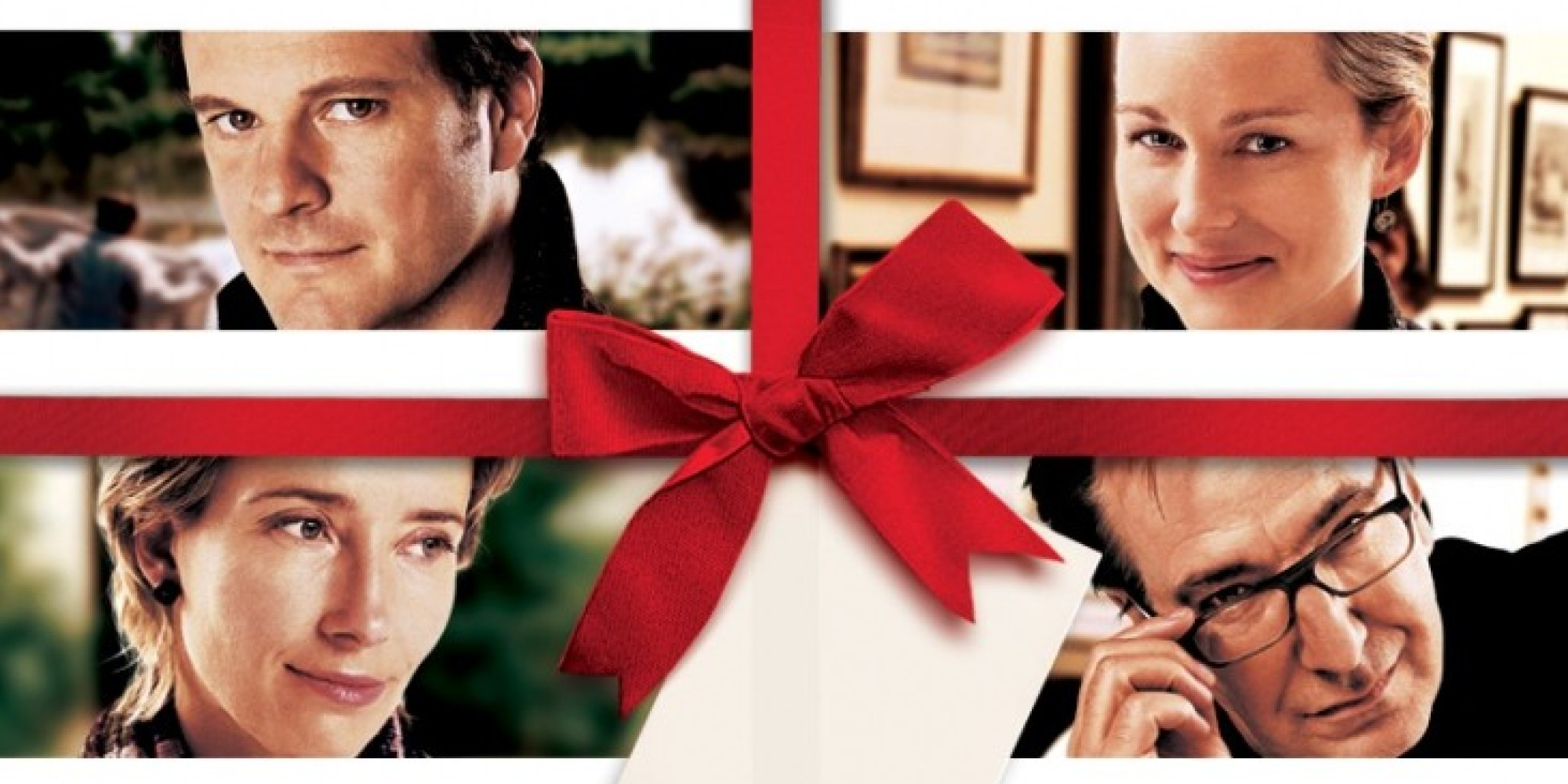 il film da vedere stasera 5 luglio love actually super guida tv. Black Bedroom Furniture Sets. Home Design Ideas