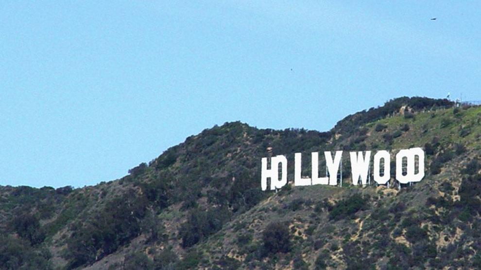 Scandali ad Hollywood