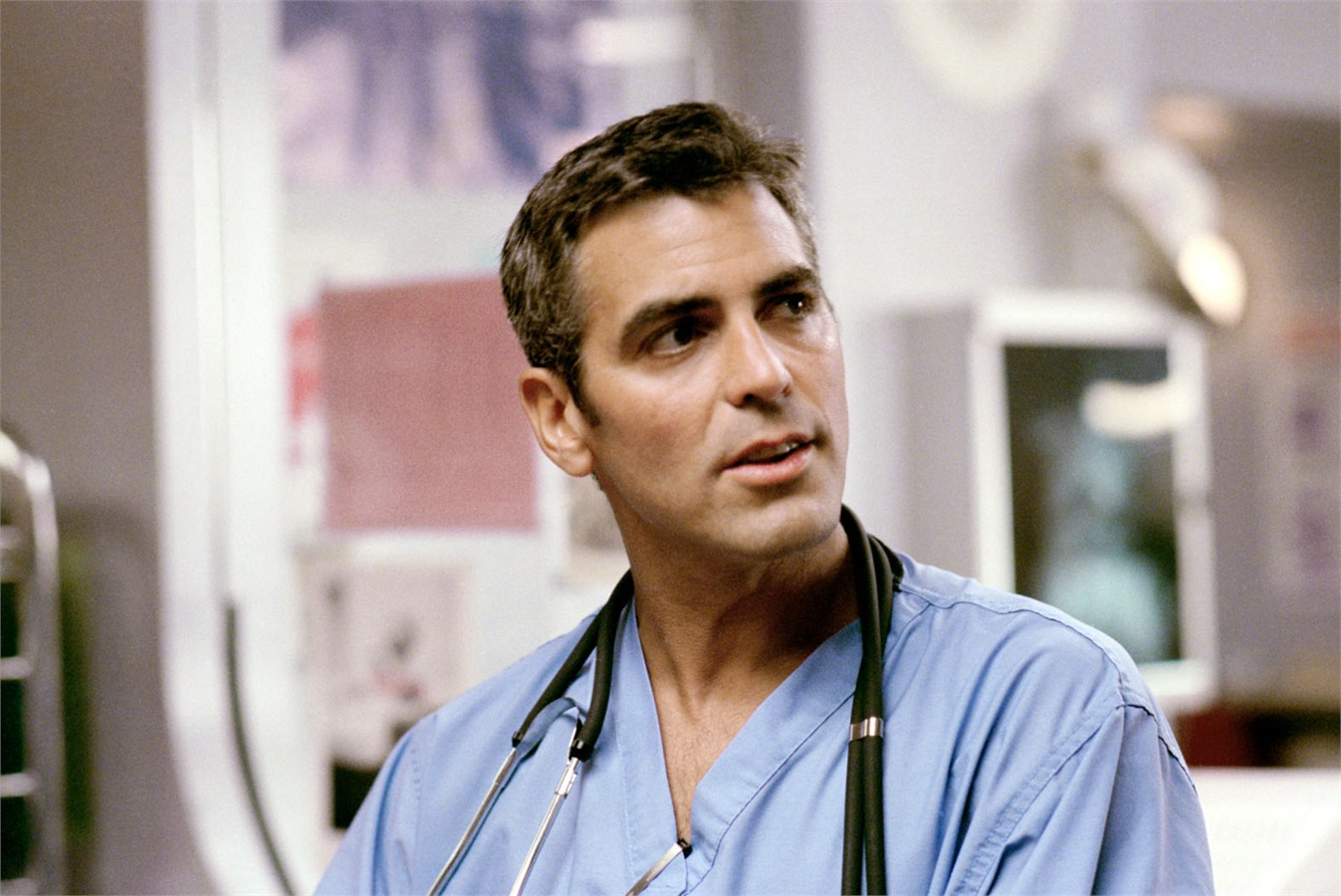 medici in prima linea