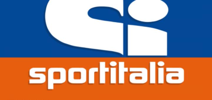 sportitalia canale tv