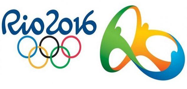 Olimpiadi 2016 Rio