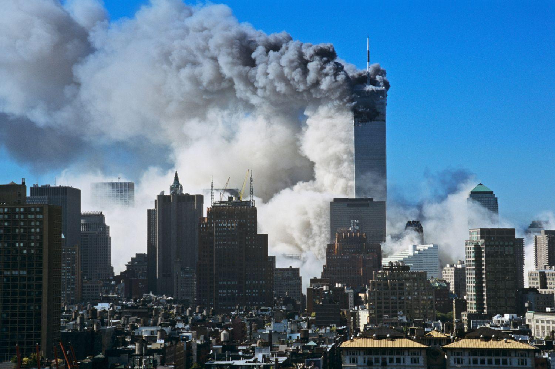 11 settembre: come renderanno omaggio alle vittime le varie emittenti televisive?