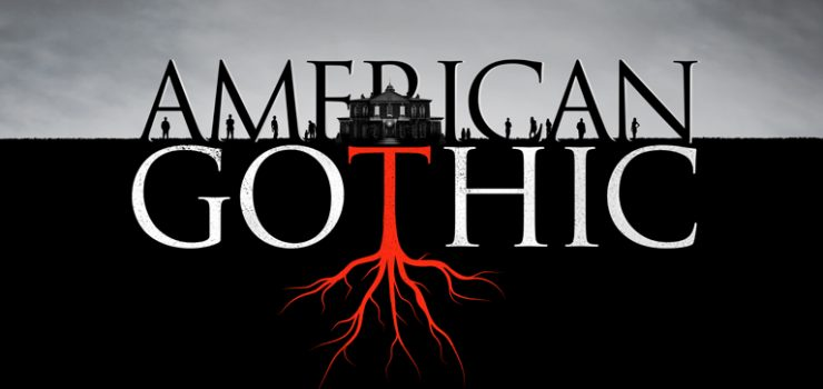 American Gothic…Niente è come sembra, su Rai 2!