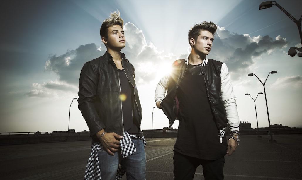 """""""Generation What?"""",Benji & Fede,in seconda serata su Rai Uno il 2 settembre!"""