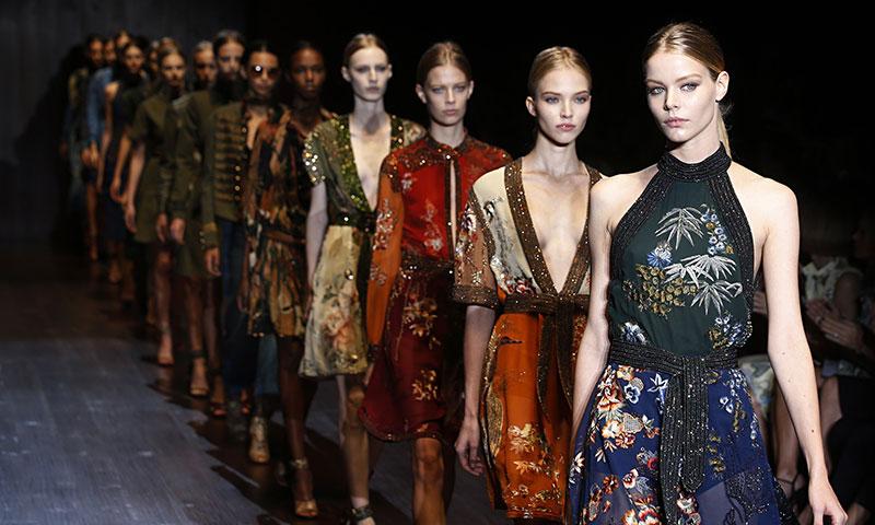 La5 omaggia la Milano Fashion Week con una programmazione tv 'alla moda'