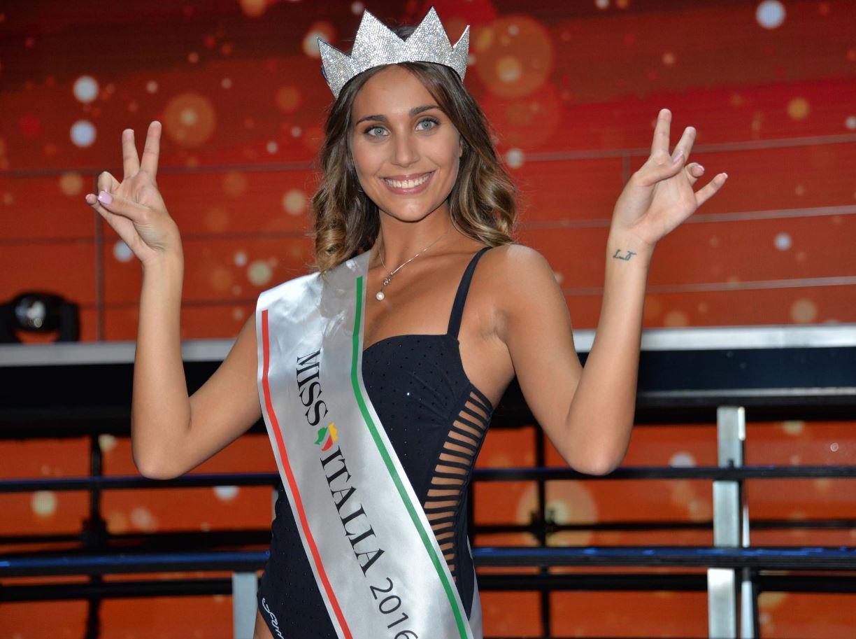 """Miss Italia.. polemiche e tendenze in un concorso, ormai """"fuori da tempo""""!"""