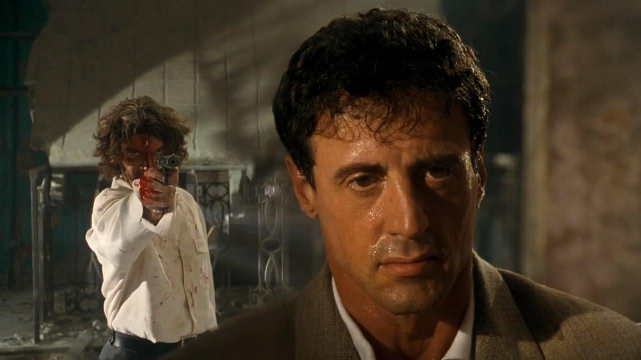 Il film da vedere stasera, 24 settembre – Assassins