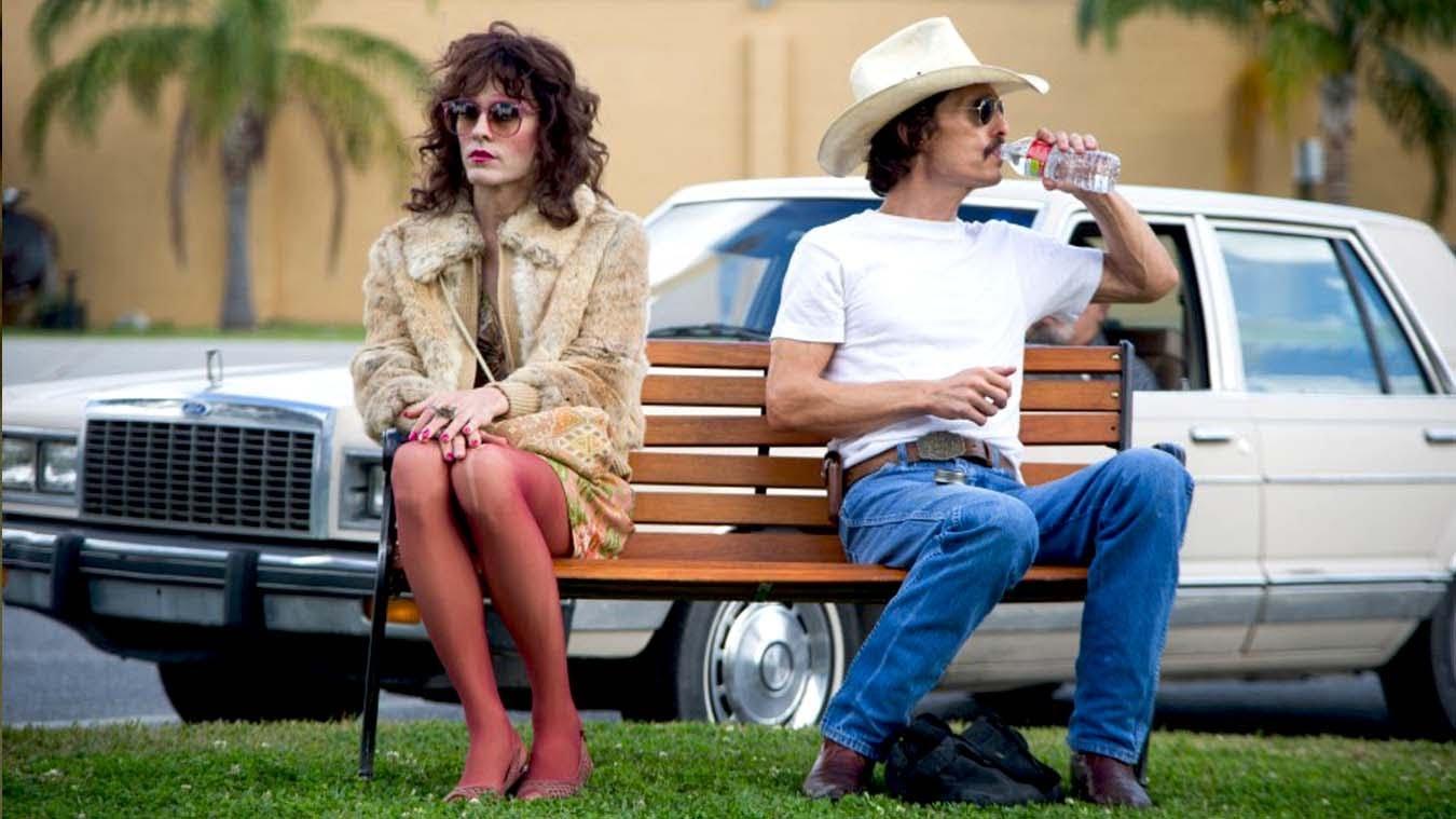 Il film da vedere stasera, 21 settembre – Dallas Buyers Club