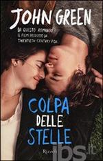 colpa_stelle_locandina