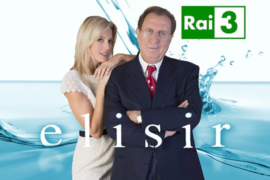 """I tagli della Bignardi non si fermano: anche """"Elisir"""" di Mirabella, ridimensionato!"""