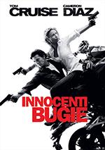 Innocenti Bugie - Locandina