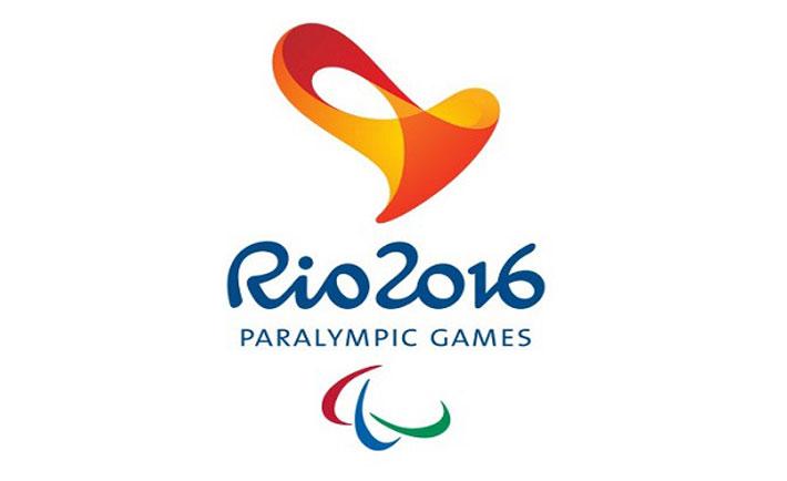 Al via le Paraolimpiadi 2016