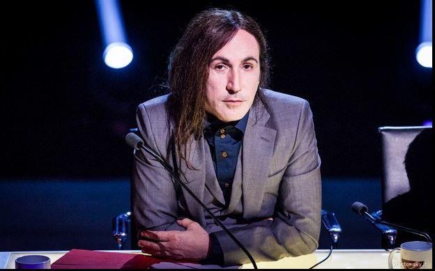 """X Factor: il """"cattivone"""" Manuel Agnelli, piace, anzi """"strapiace""""!!"""