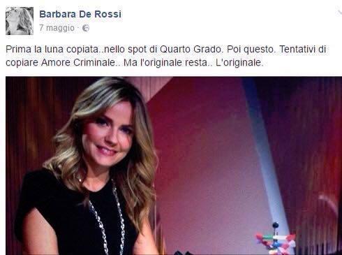 barbara-de-rossi-facebook-il-terzo-indizio