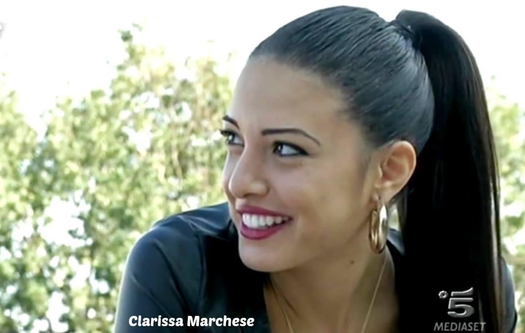 marchese Clarissa