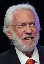 Donald Southerland