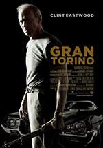 Gran Torino - Locandina