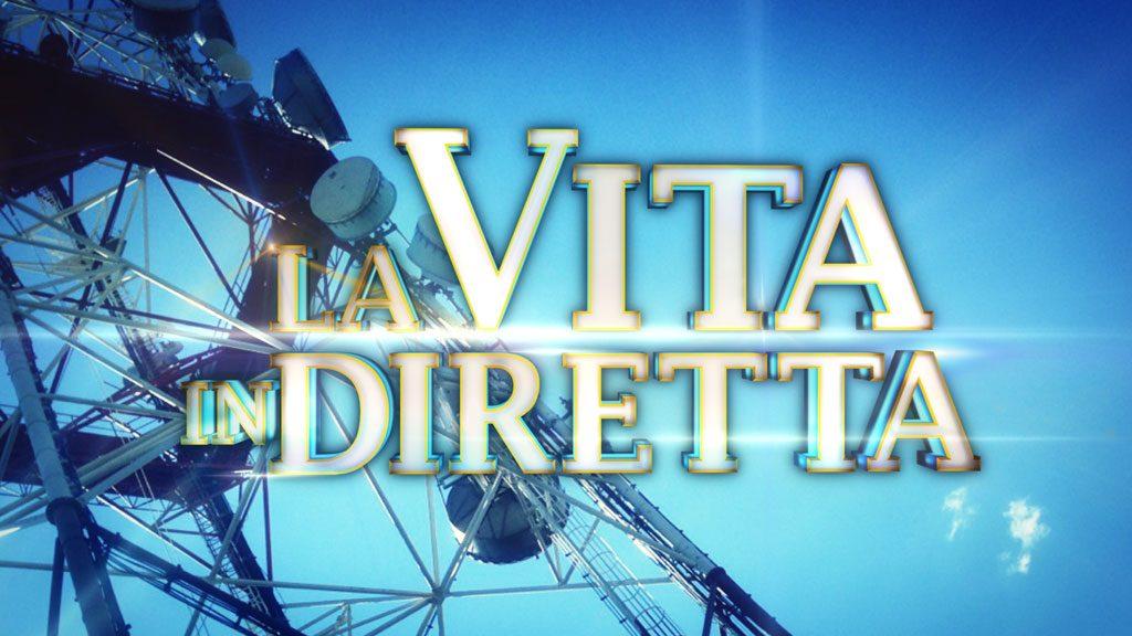 La Vita in Diretta Estate, arriva su Rai 1 con Gianluca Semp