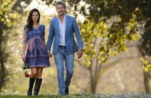 Le tre Rose di Eva: anticipazioni sulla quarta stagione