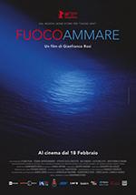 fuocammare-locandina