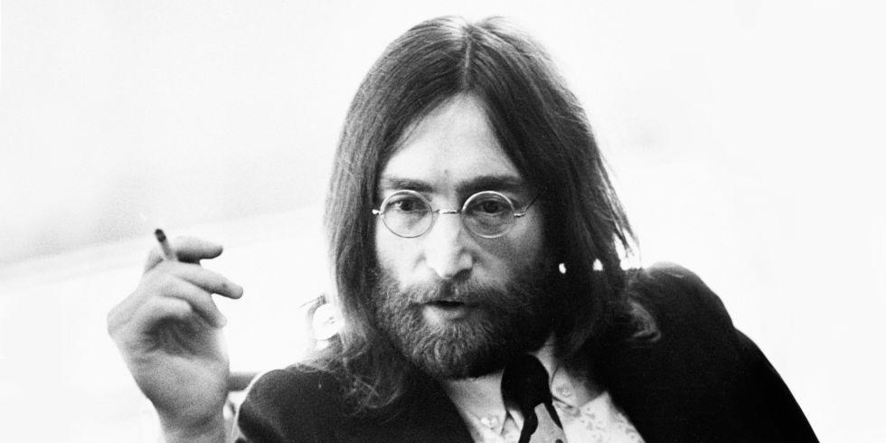 """45 anni fa usciva """"Imagine"""" di John Lennon. """"Manifesto"""" di Pace per il mondo intero."""