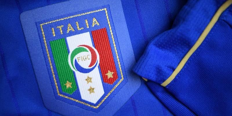 italia ascolti stasera in tv