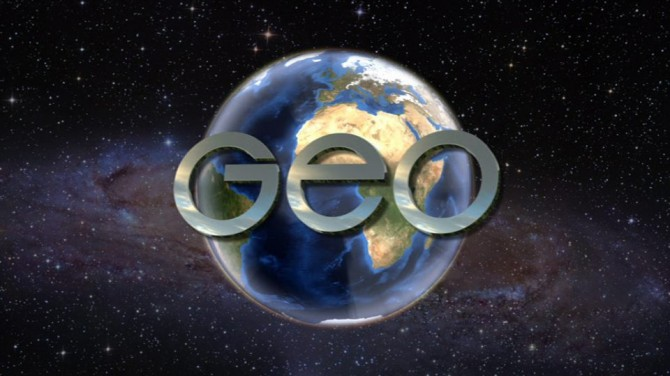 Geo Rai 3