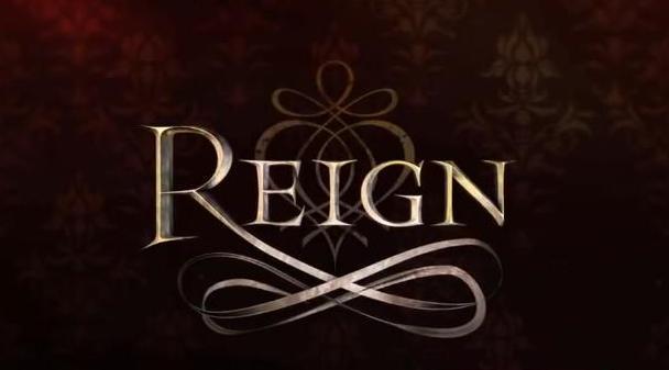 Reign, Serie Tv su Rai 4!