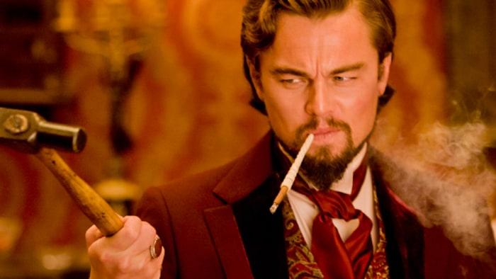 Il film da vedere stasera, 28 novembre – Django Unchained