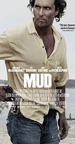 mud-locandina