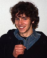 Alessandro Sperduti