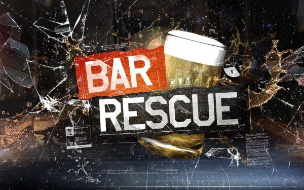 Bar da Incubo