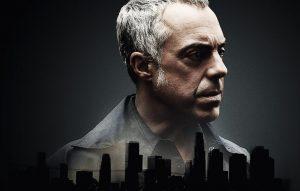 Bosch, serie tv mix tra genere drammatico e poliziesco