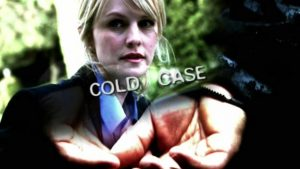 Cold Case Delitti irrisolti, serie tv su Rai 4!